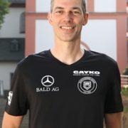 Carsten Effertz